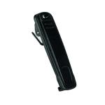 Motorola CLIP 20